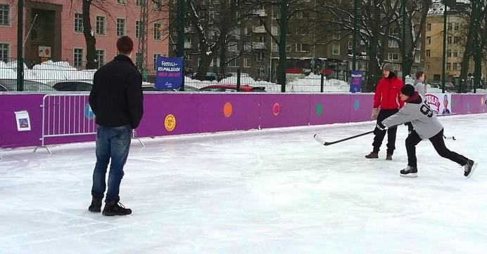 pondhockey07
