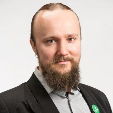 Vasemmistoliitto Tampere