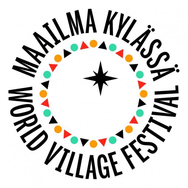 Maailma Kylässä 28.-29.5.2016.