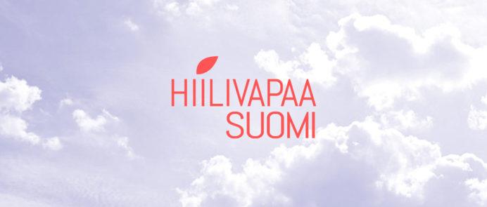 Hiilivapaa Suomi