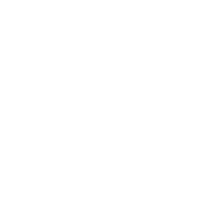 Save Pond Hockey